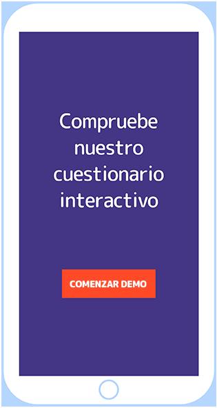 Compruebe nuestro cuestionario interactivo